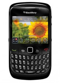 BlackBerry curve 8520 reparatie