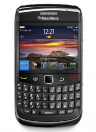 blackberry-9780-reparatie