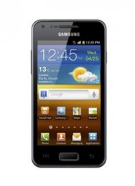 Samsung-Galaxy-S-advance-reparatie