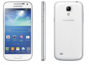 Samsung-Galaxy-S4-Mini