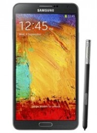galaxy-note3-reparatie